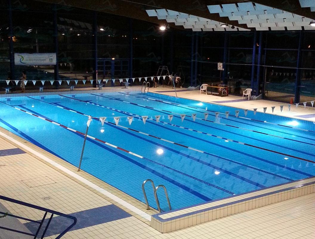 Concours photo page 2 radio piscine for Piscine de pontault
