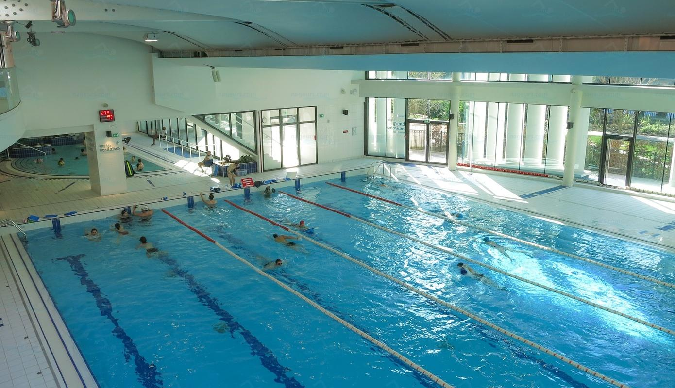 Piscines france ile de france les piscines hauts de for Horaire piscine boulogne