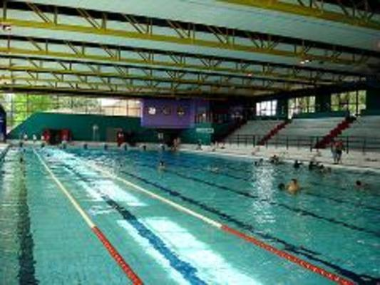 Piscines france bourgogne les piscines sa ne et for Piscine montchanin