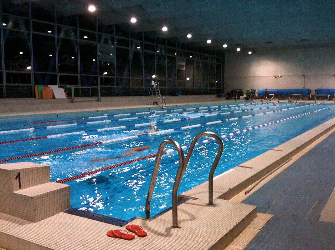 Piscine houilles horaires photos piscine jean fran ois for Horaire piscine pontivy