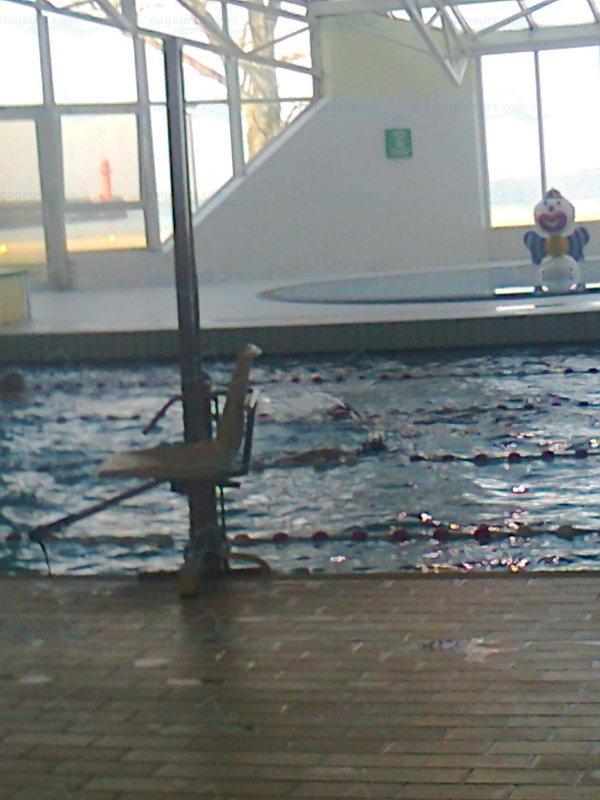 Piscines france nord pas de calais les piscines for Audruicq piscine