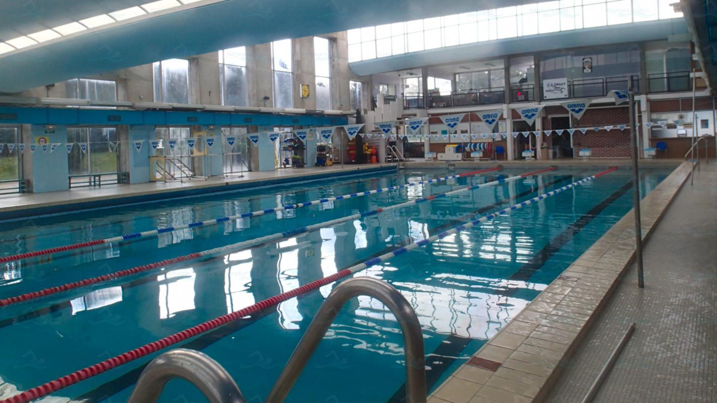 Piscines france ile de france les piscines essonne for Piscine 91700