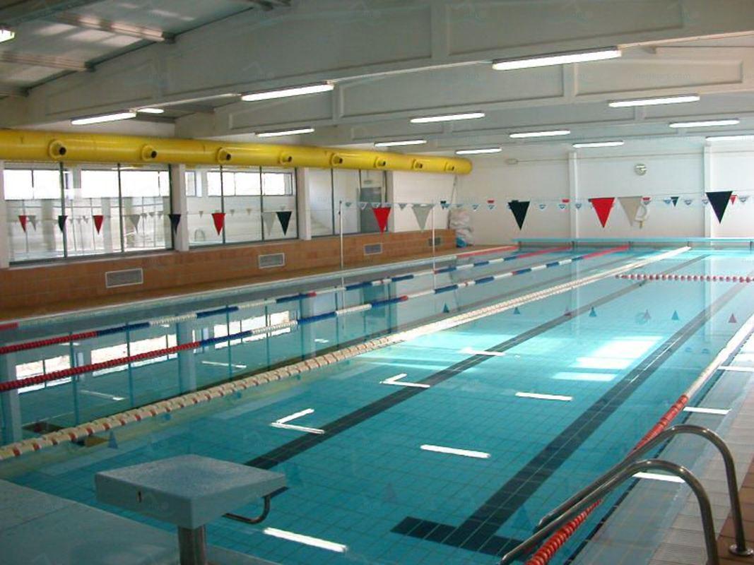 Annuaire des piscines portugal piscines for Piscinas viana