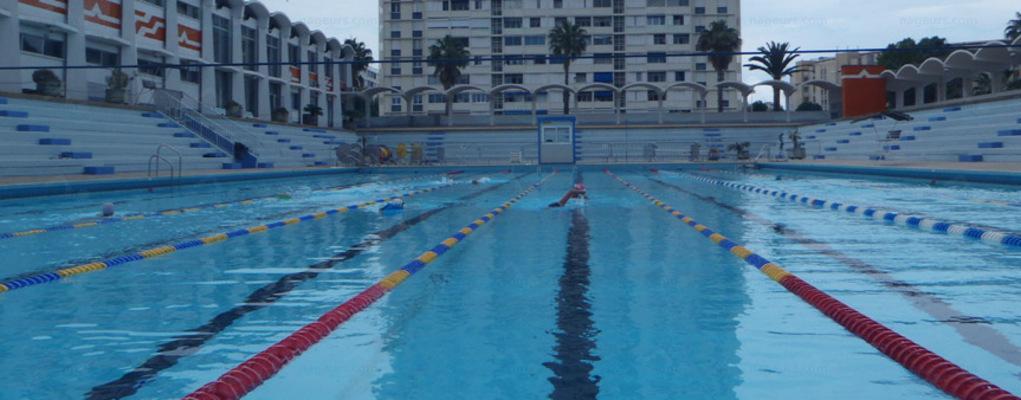 Piscines france paca les piscines var 83 for Marchand de piscine
