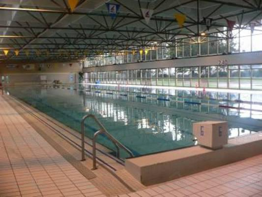 Piscines france bretagne les piscines finist re 29 for Piscine brest