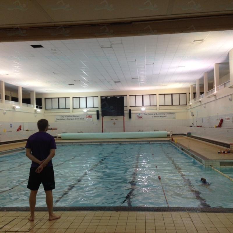 Annuaire des piscines royaume uni piscines for Club piscine laval centre de liquidation
