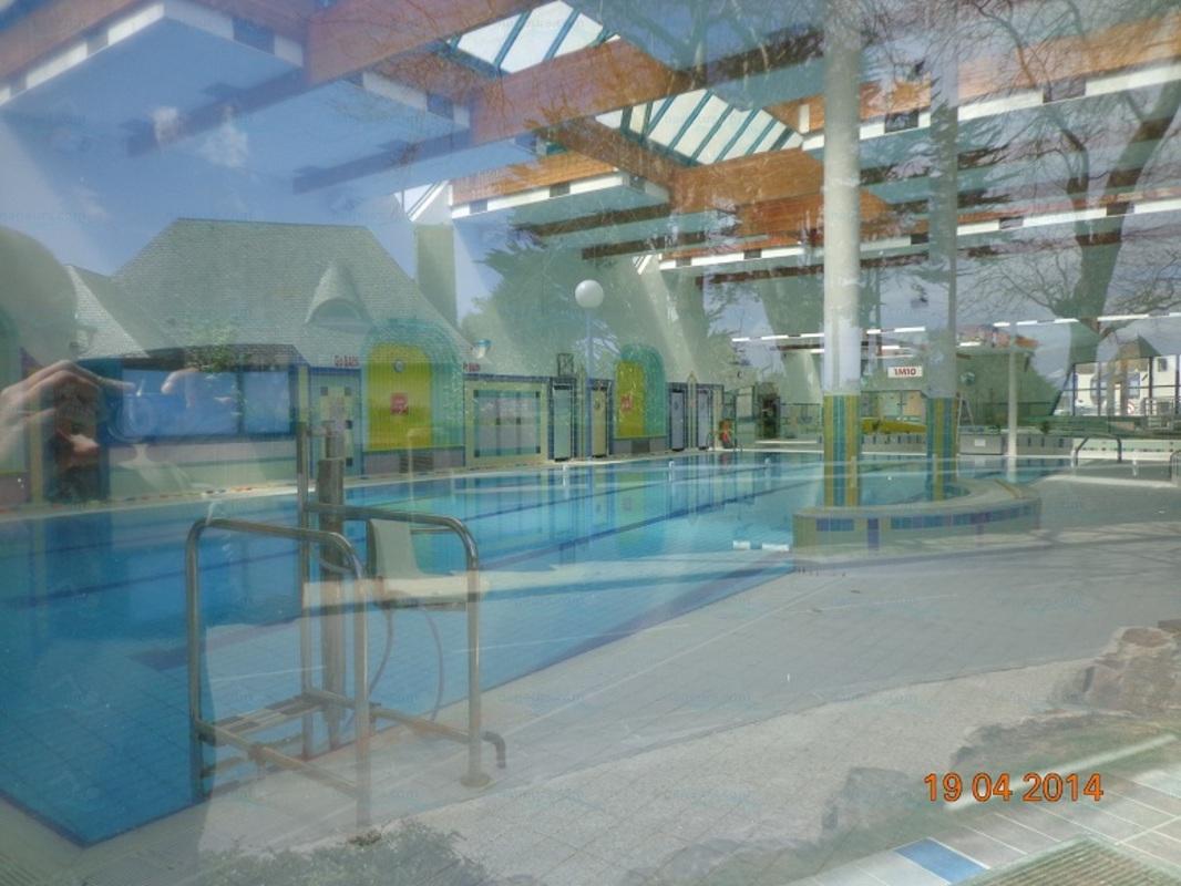 piscine recouvrance On piscine recouvrance