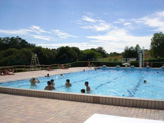 Piscines france limousin les piscines corr ze 19 for Piscine correze