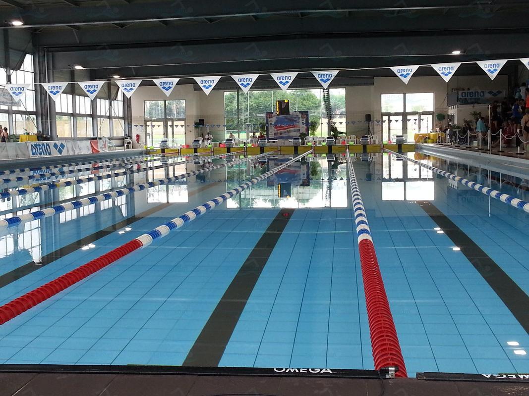 Piscines france ile de france les piscines val d 39 oise 95 - Piscine mosaique prix argenteuil ...