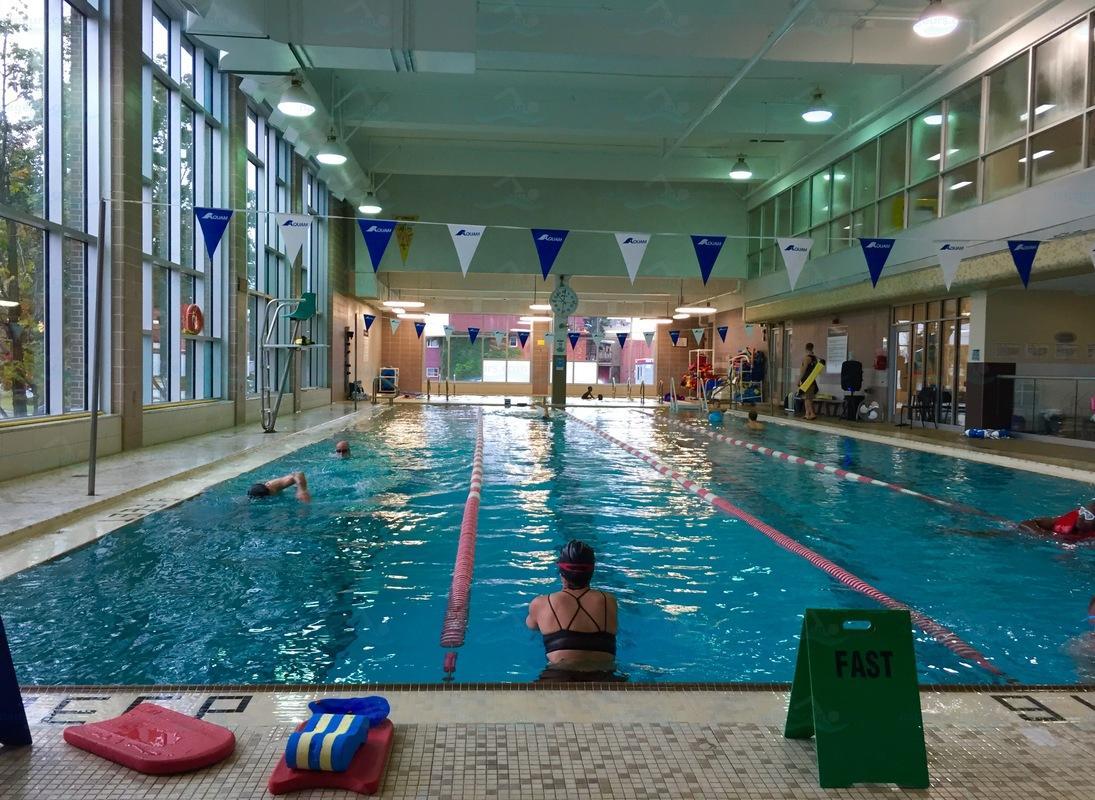 Annuaire des piscines canada piscines for Piscine ywca quebec
