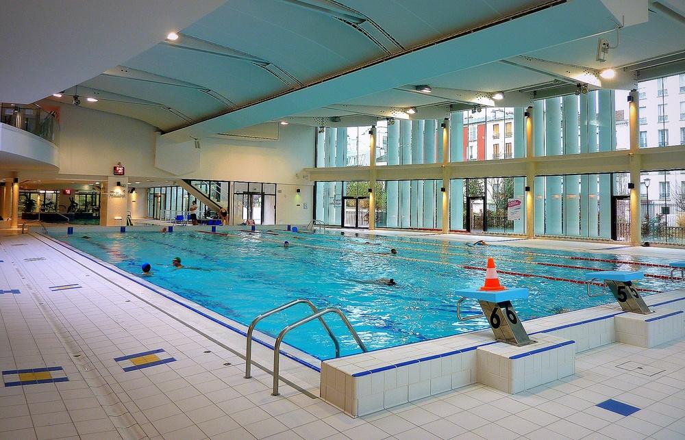 s ances piscine de levallois page 3 9