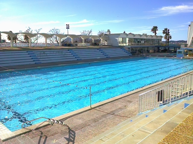 s 233 ances piscine port marchand page 13 18 nageurs