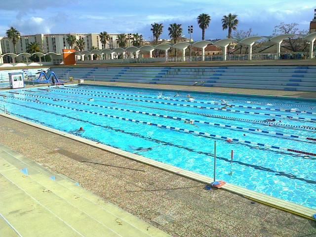 s 233 ances piscine port marchand page 12 18 nageurs