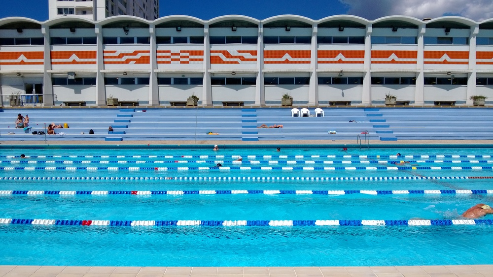s 233 ances piscine port marchand page 11 17 nageurs