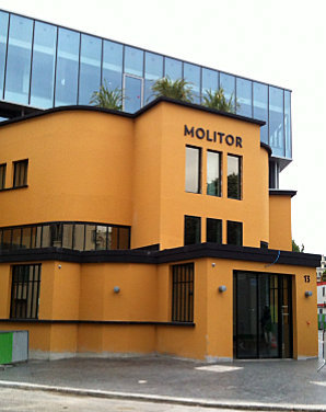 Piscine molitor ouverture 2014 for Molitor piscine tarif