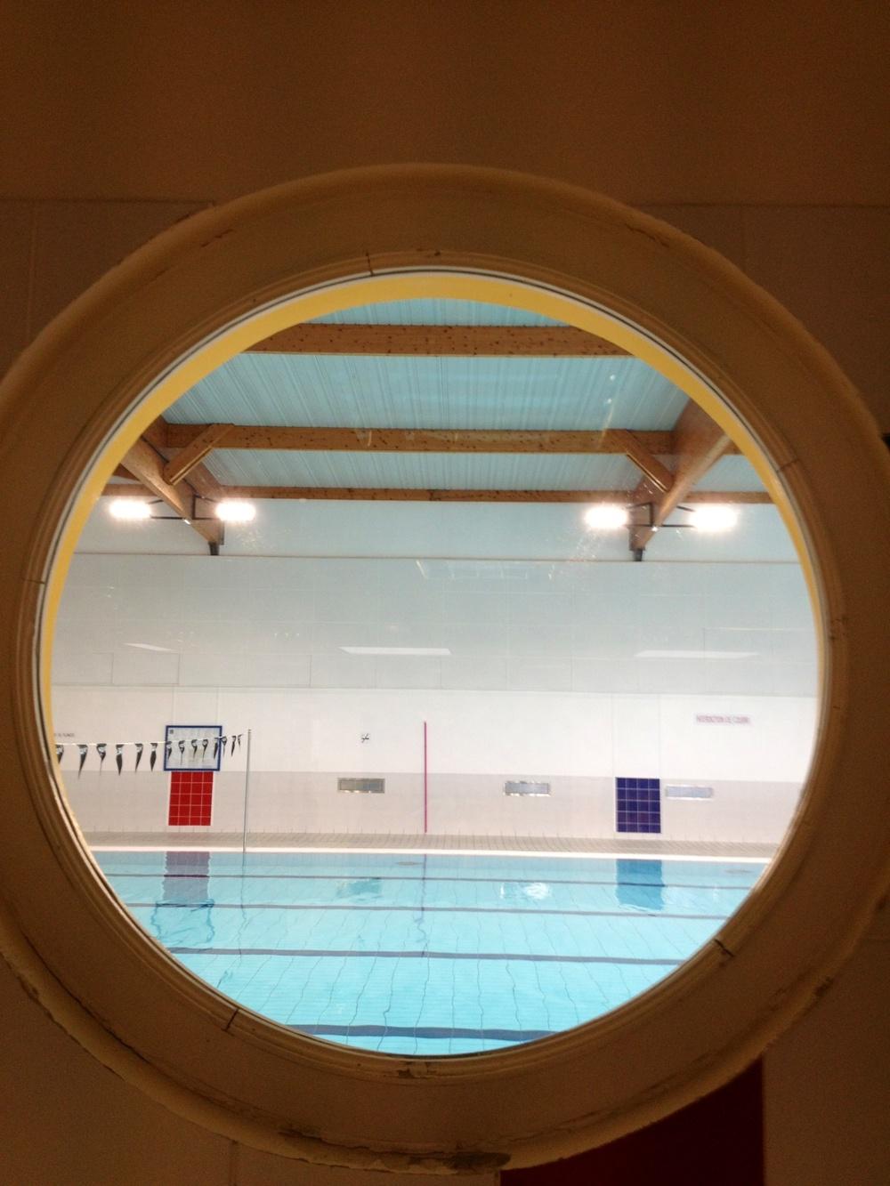 Séances Centre Aquatique Bois Colombes  page 36  ~ Centre Aquatique Bois Colombe