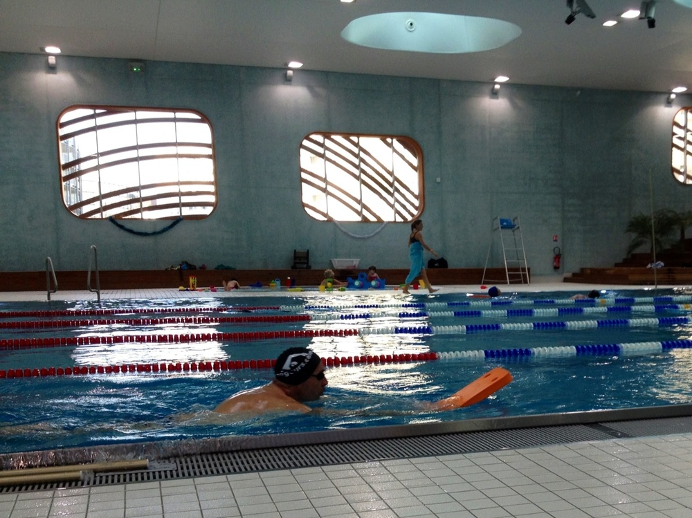 Info piscine ouverte no l jour an 2017 for Piscine ouverte