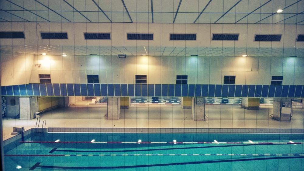 S ances piscine armand massard page 2 64 for Piscine armand massard