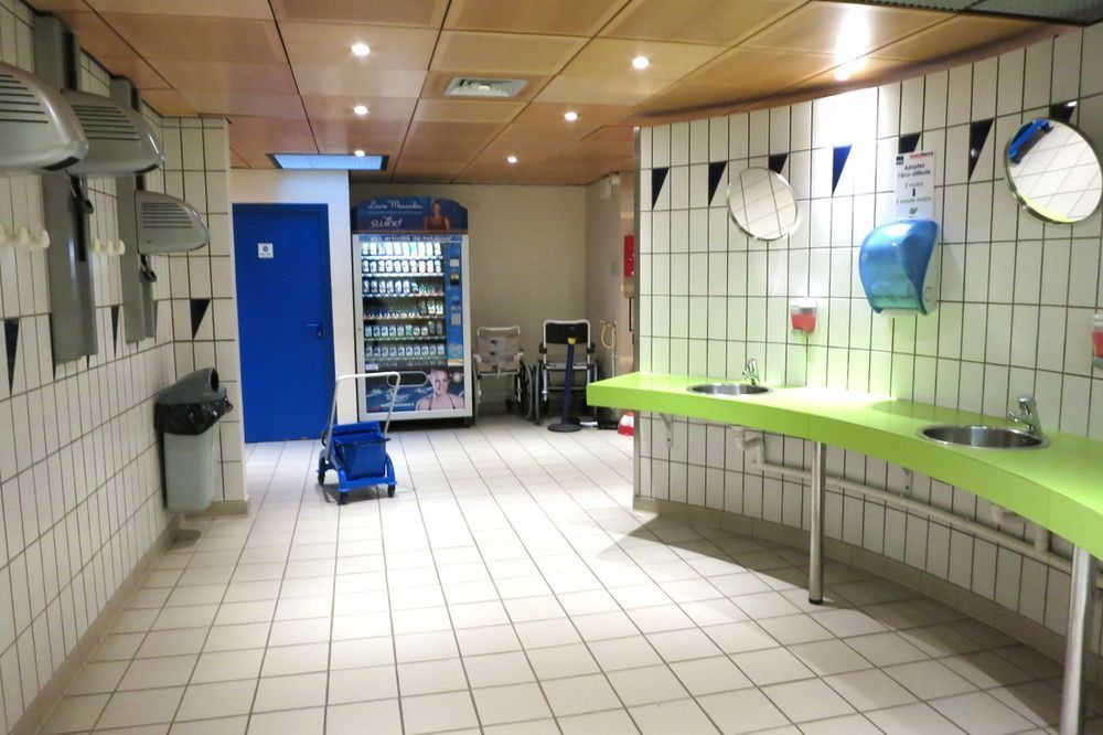 piscine nancy gentilly