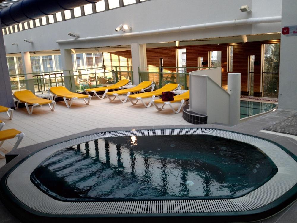 S ances piscine de boulogne billancourt page 2 13 for Piscine boulogne