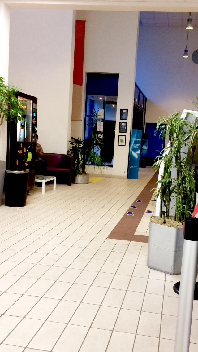 Centre Aquatique Bois Colombes  Nageurscom ~ Centre Aquatique De Bois Colombes