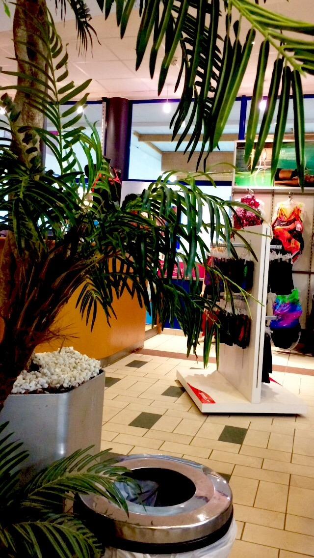 Centre Aquatique Bois Colombes  Nageurscom ~ Centre Aquatique Bois Colombe