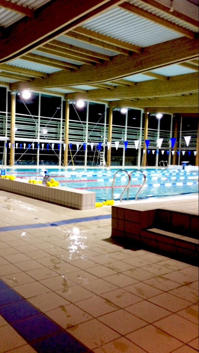 Piscine maisons laffitte horaires piscine pablo neruda for Piscine alfortville