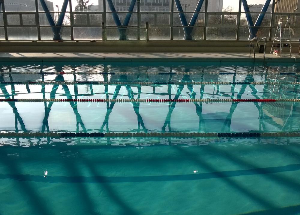 Le site pour tous les nageurs et des usagers des piscines for Piscine keller horaires