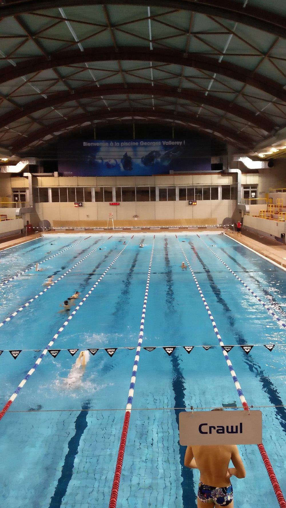 Horaires piscine puteaux for Piscine puteaux