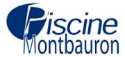 Articles toutes les piscines de vert marine for Piscine montbauron