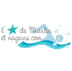 Les Nageurs pour l'Étoile de Martin