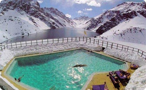 natation vasion top 33 des plus belles ou originales piscines dans le monde. Black Bedroom Furniture Sets. Home Design Ideas