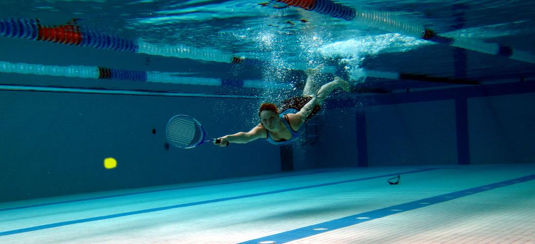 Mars 2013 radio piscine for Piscine bernard lafay