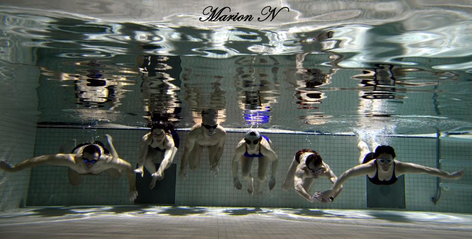 Avril 2013 radio piscine for Piscine villejuif