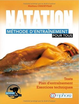 natationpourtous