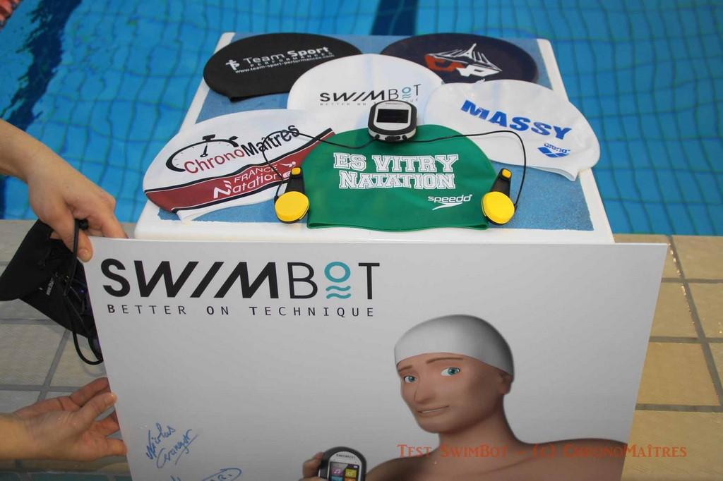 test-swimbot-113