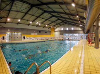 photo Piscine Bellevue