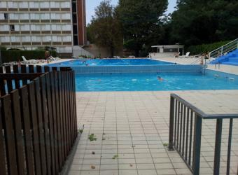 photo Piscine Municipale Chapou