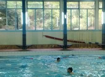 photo Piscine Aspirant Dunand
