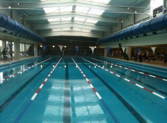 Piscines paris le guide complet des 38 piscines - Aquabiking piscine keller ...
