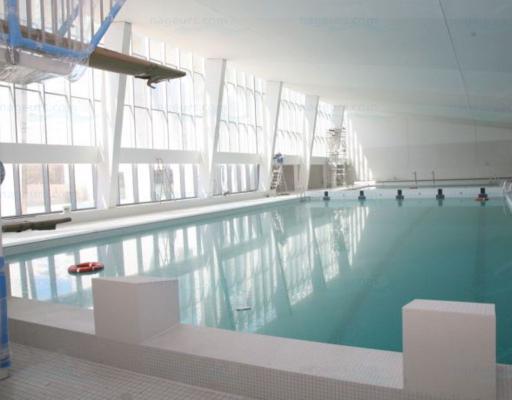 Piscine de bagneux - Horaires piscine kremlin bicetre ...