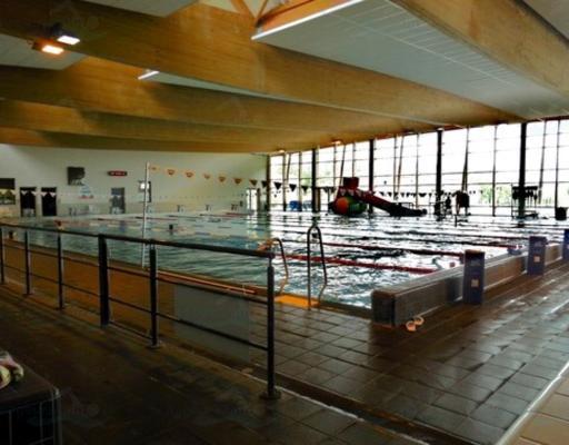 Piscine des hauts de sainte croix - Horaire piscine bayonne ...