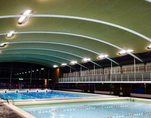 Piscine des blagis - Horaires piscine fresnes ...