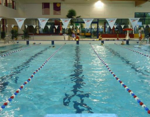 piscine bois de colombes