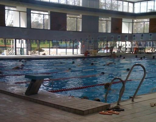 Piscine de boulogne billancourt for Piscine guy bey