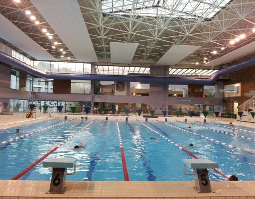 Piscine de boulogne billancourt for Piscine de boulogne billancourt tarif