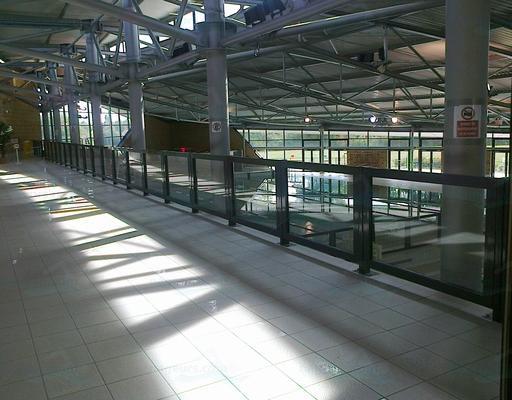 Charmant Centre Aquatique De Montigny Le Bretonneux à Montigny Le Bretonneux Bonnes Idees