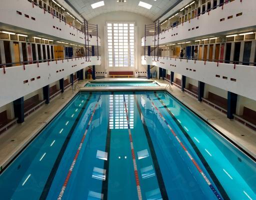 pailleron piscine horaire horaires piscine olympique. Black Bedroom Furniture Sets. Home Design Ideas