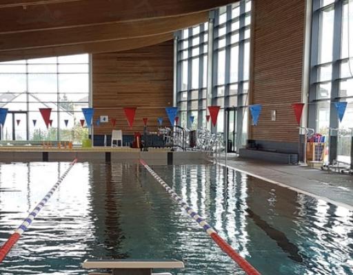 piscine de cormeilles en parisis