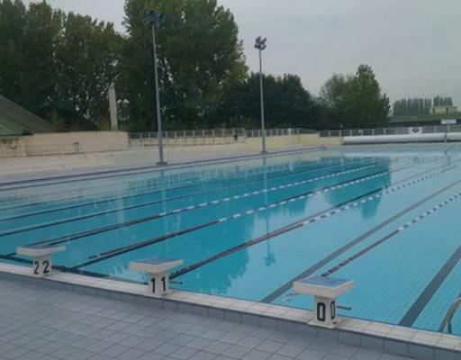 Piscine guy boissi re for Piscine ile lacroix